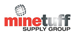 Mine Tuff Supply Group