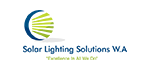 Solar Lighting Solutions